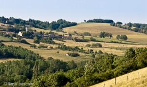 paysage_drome_collines